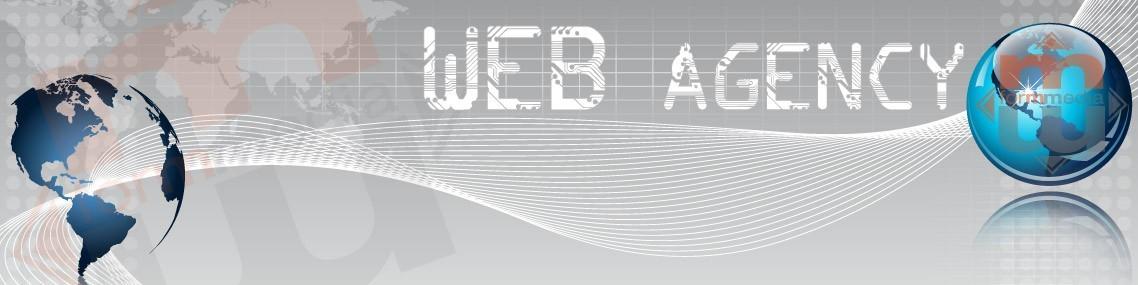 Web Agency - formmedia.it