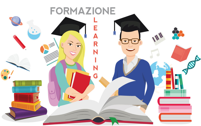 Centro studi - Formazione - formmedia.it