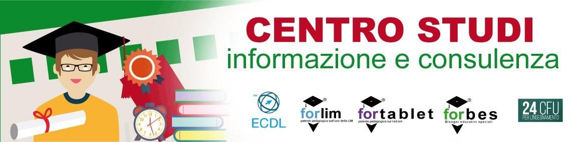 Formazione - formmedia.it