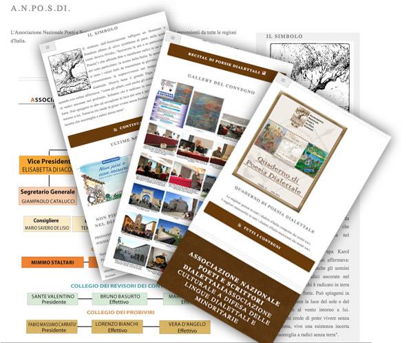 Associazione Culturale a difesa delle Lingue Dialettali - formmedia.it