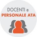 Docenti e Personale ATA - FormMedia.it