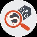 Ottimizzazione SEO - FormMedia.it