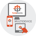 Siti Internet - FormMedia.it