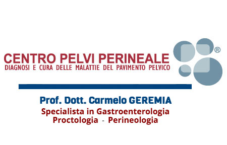 Centro Pelvi Perineale - formmedia.it