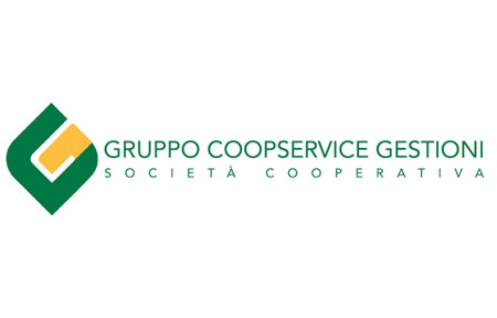 Gruppo COOPSERVICE Gestioni - formmedia.it