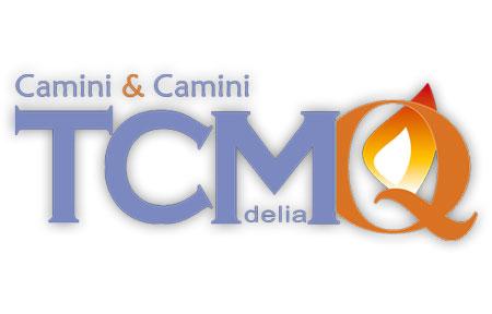 Camini & Camini - TCM Delia - formmedia.it