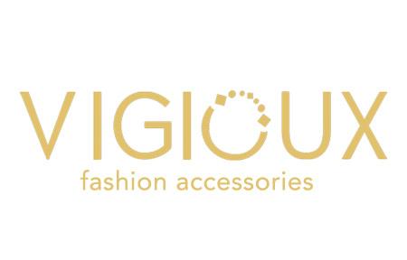 Vigioux - Lo shop online per gli accessori di moda. - formmedia.it