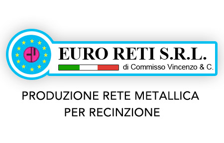 EURO RETI srl - formmedia.it