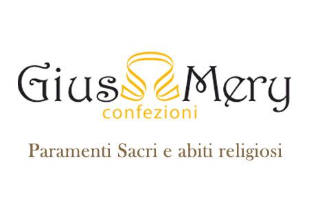 Laboratorio sartoriale specializzato in abiti liturgici - formmedia.it