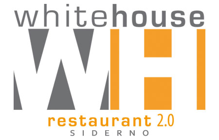 White House - restaurant 2.0 - formmedia.it