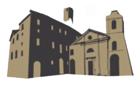 Castello Carafa - Roccella Jonica - formmedia.it