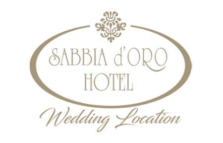 Sabbia D'oro Hotel - formmedia.it