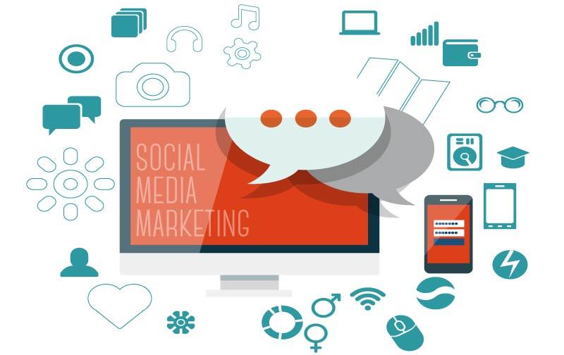 Cosa sono e come funzionano i social network - formmedia.it